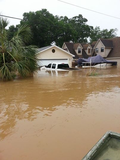 pcola flood3
